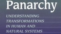 Panarchy-Understanding-Transformations-Natural-Systems