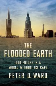 Flooded Earth