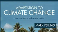 Pelling_adaptation-to-climate-change