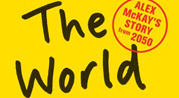 The_World_We_Made_cropped