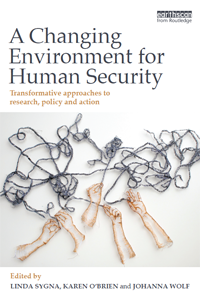 Human Security in a Changing Environment_full