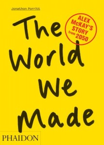 The_World_We_Made