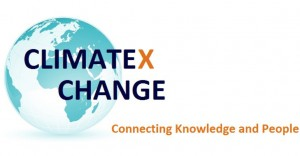 Climate x change