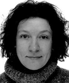 Anne-Karin-Jortveit