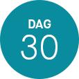 dag30