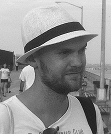 Henrik_Keller
