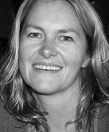 Margit-Anne-Vegstein