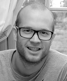 Christian_Haugen