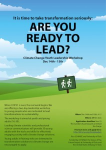 Workshop_Climate Leaders_web